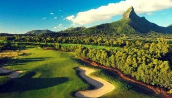 tamarina-golf-course-2