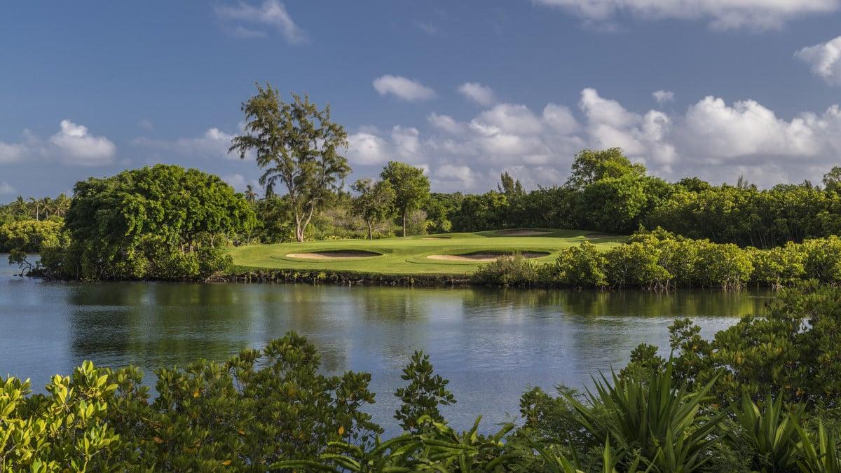 tamarina-golf-course-4