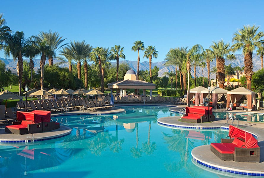 the-westin-mission-hills-palm-springs-1