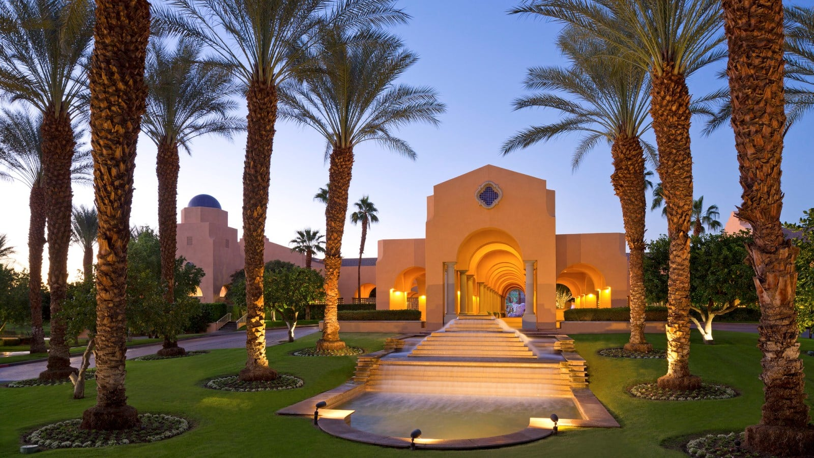 the-westin-mission-hills-palm-springs-2