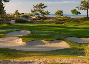 troia-golf-club-1