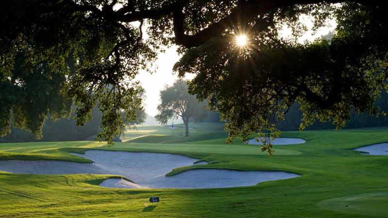 valderrama-golf-course-5