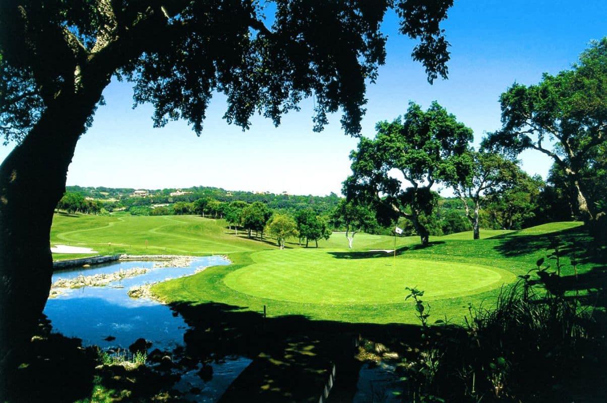 valderrama-golf-course