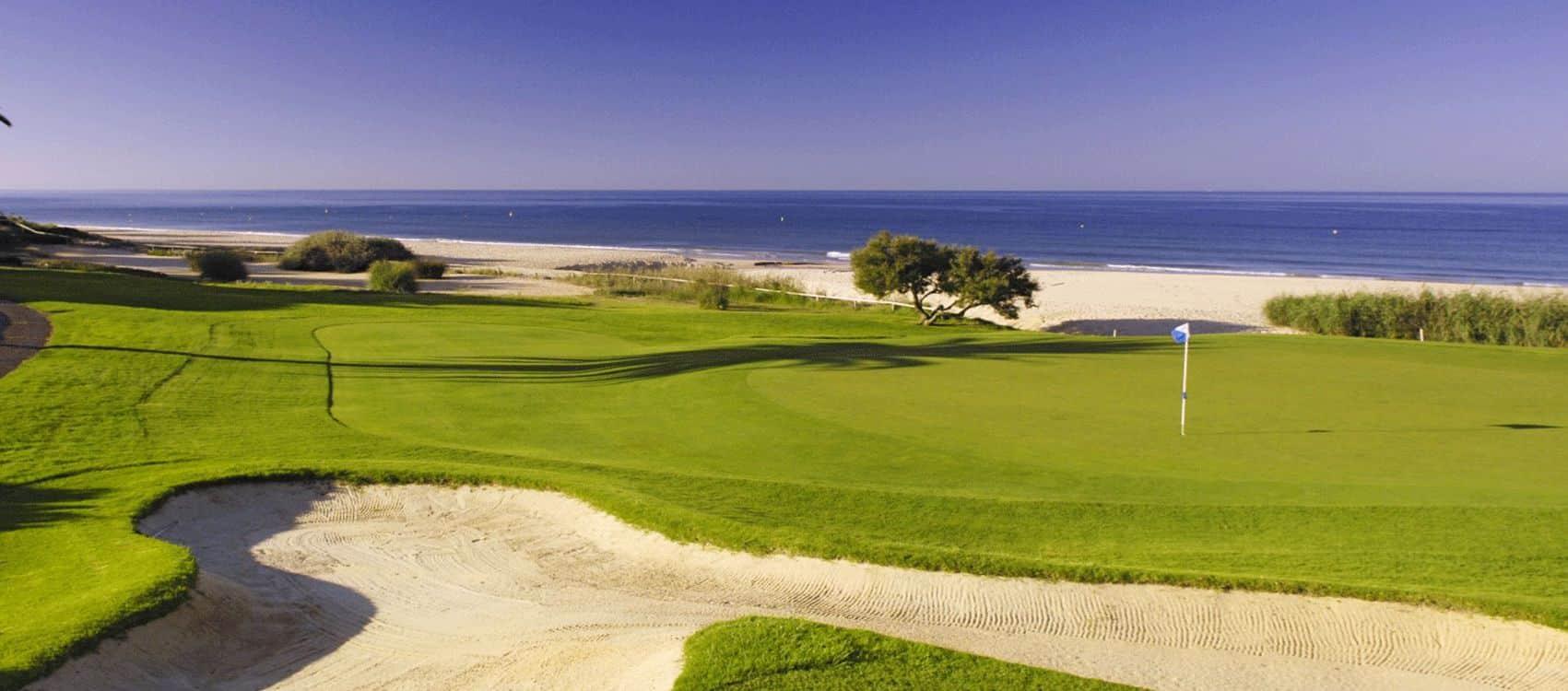 vale-de-lobo-ocean-golf-course-2