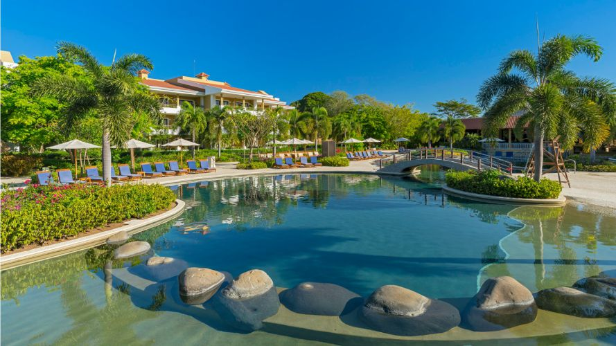 westin-golf-resort-spa-1