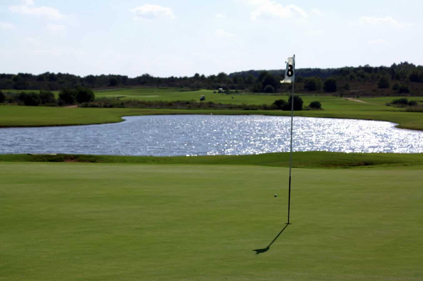 acaya-golf-club-3