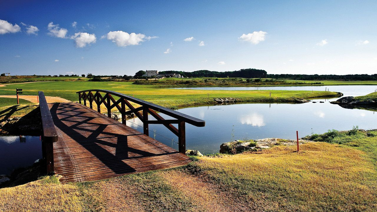 acaya-golf-club-5