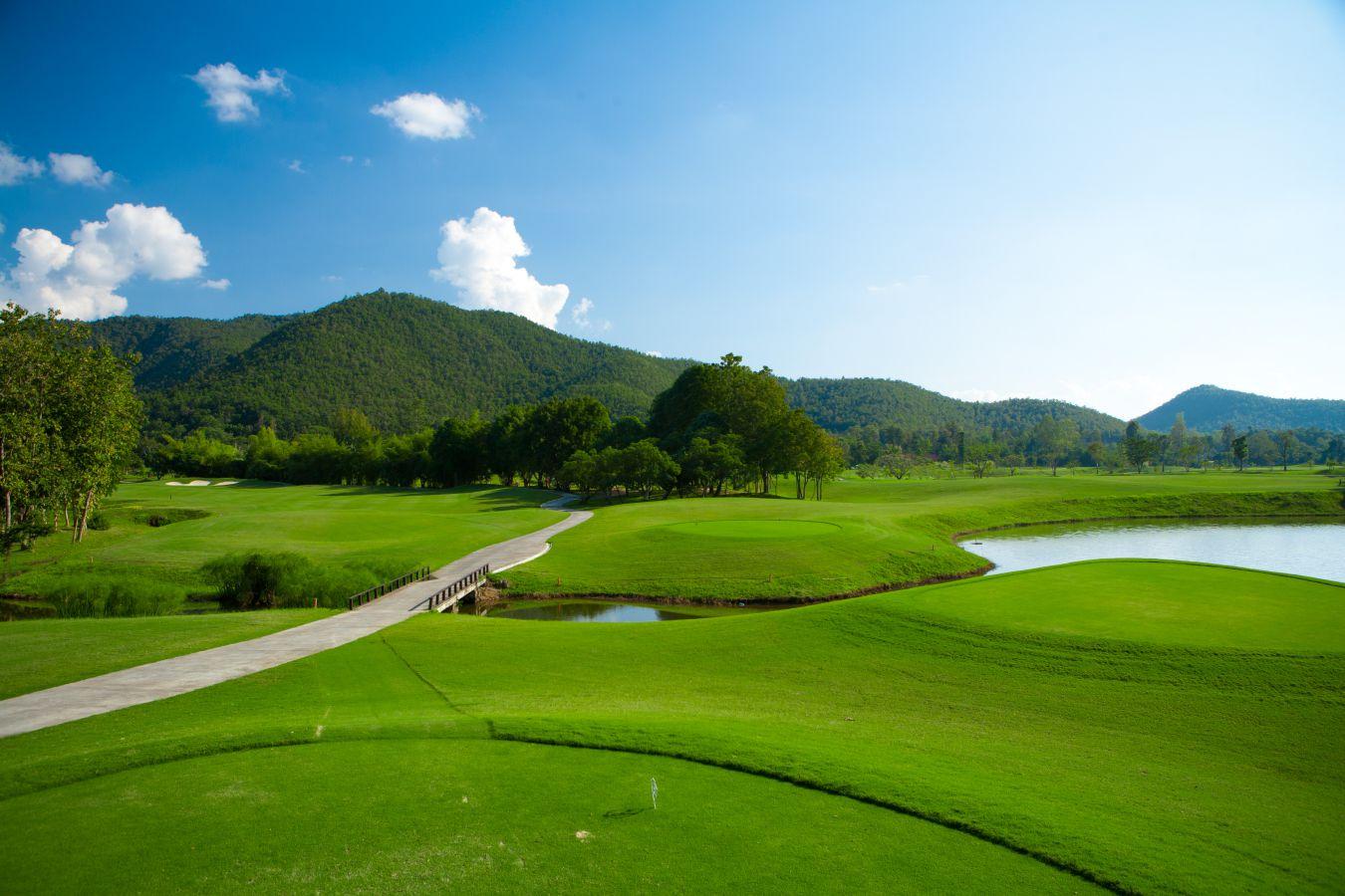 alpine-golf-resort-0