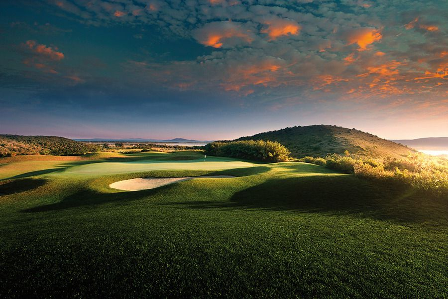 argentario-golf-club-2
