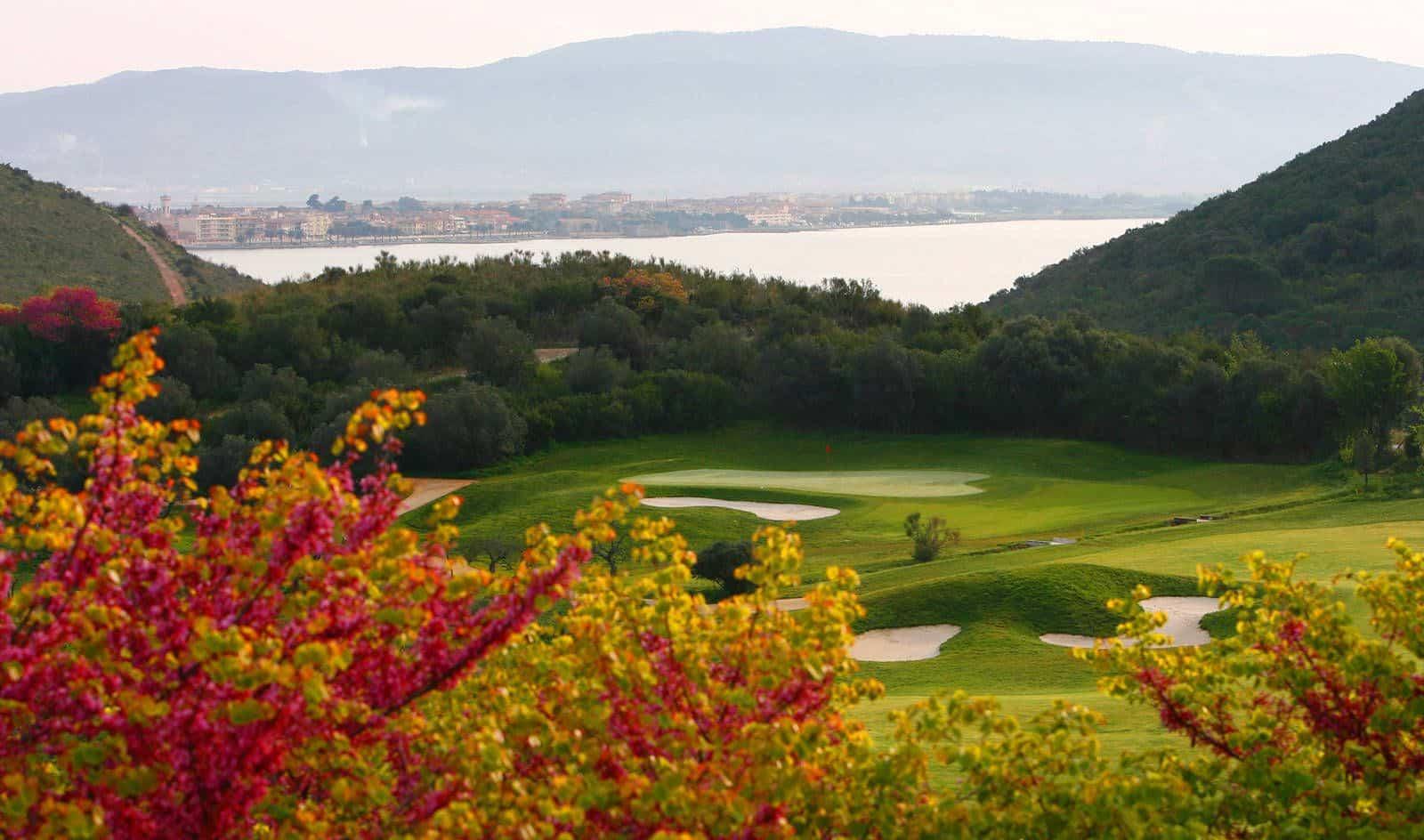 argentario-golf-club-0
