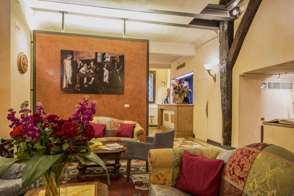 art-hotel-comercianti-3
