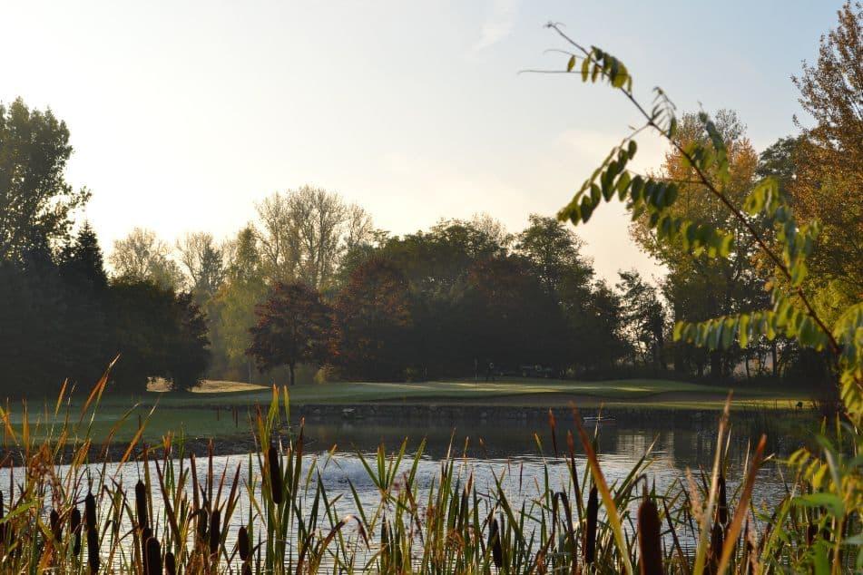berliner-golf-club-gatow-5
