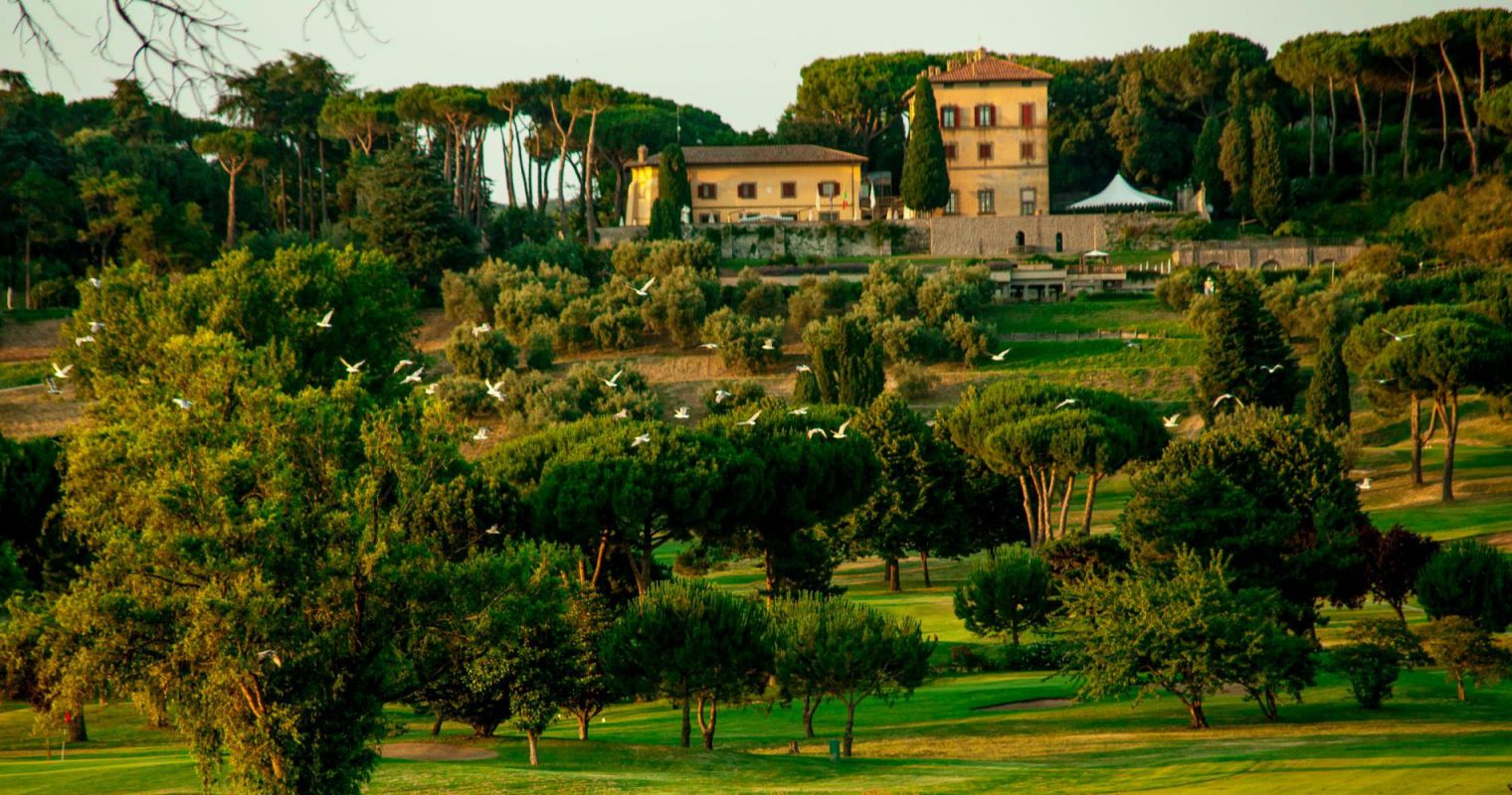 castelgandolfo-golf-club-1