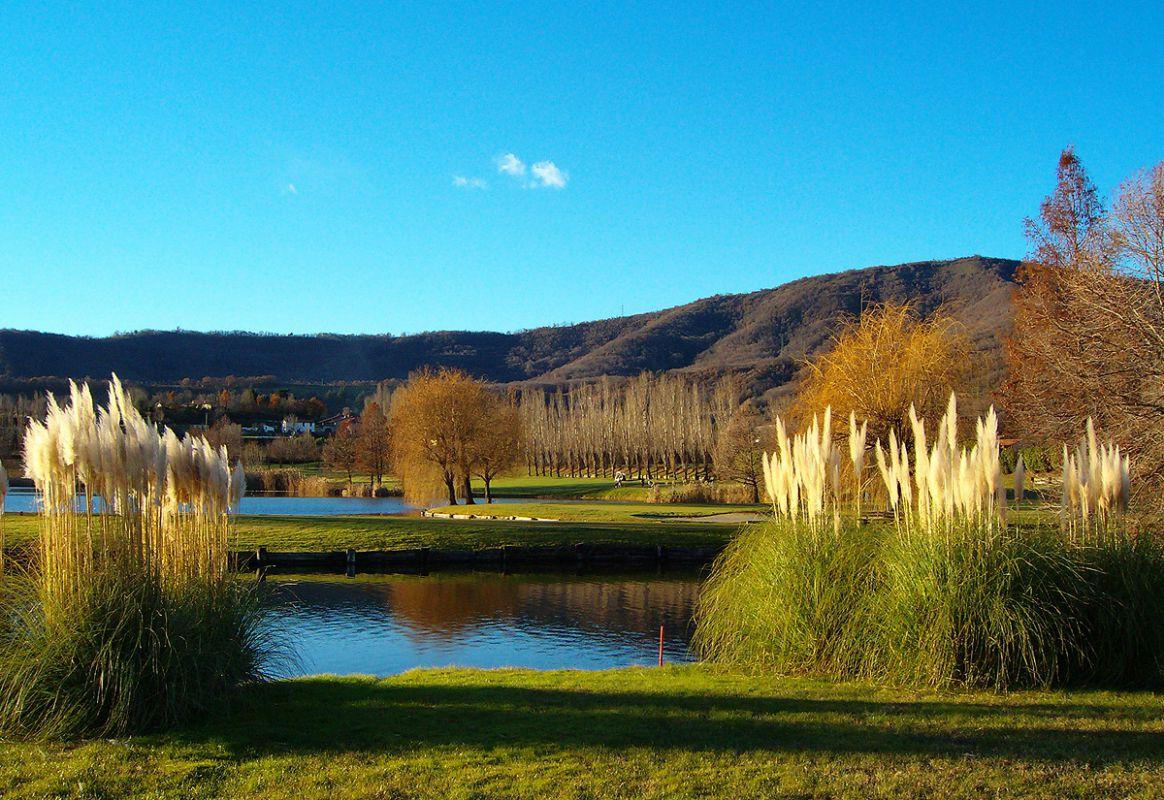 franciacorte-golf-club-3