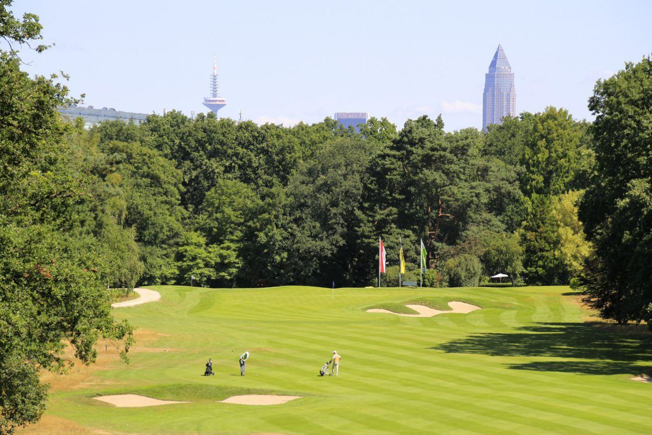 frankfurter-golf-club-0