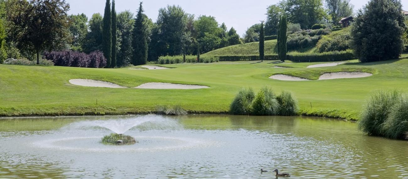 garda-golf-country-club-3