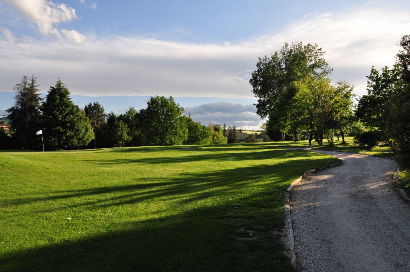 golf-club-bologna-2