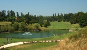 golf-club-bologna-3