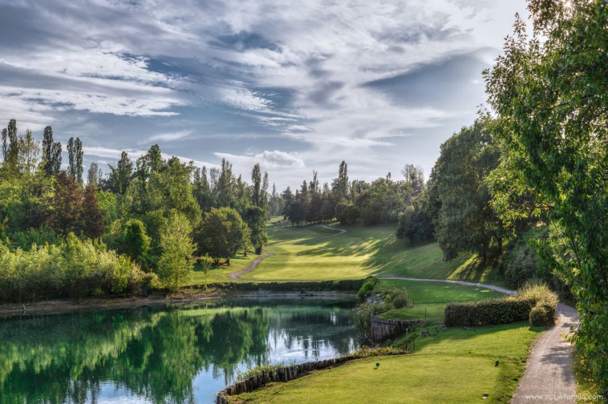 golf-club-bologna-4