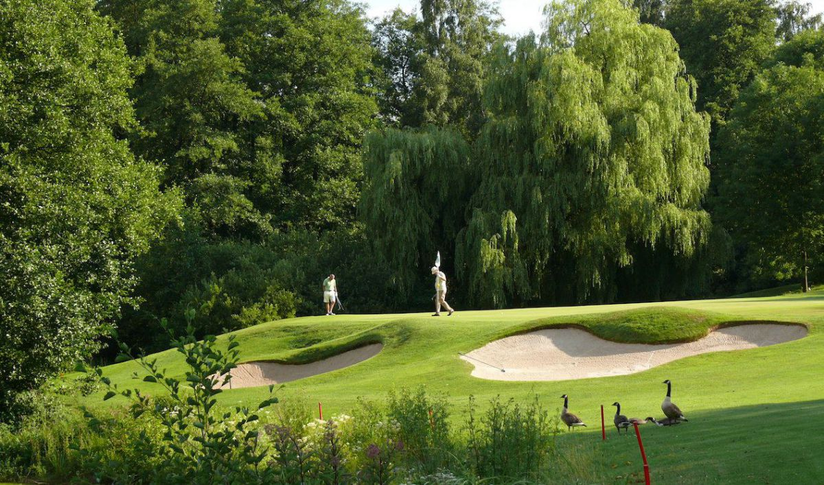 golf-club-hubbelrath-2