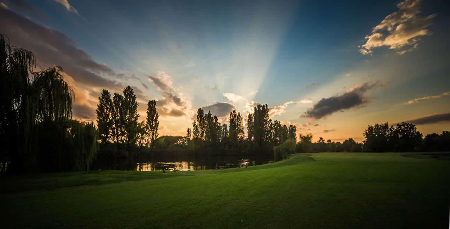 golf-della-montecchia-2