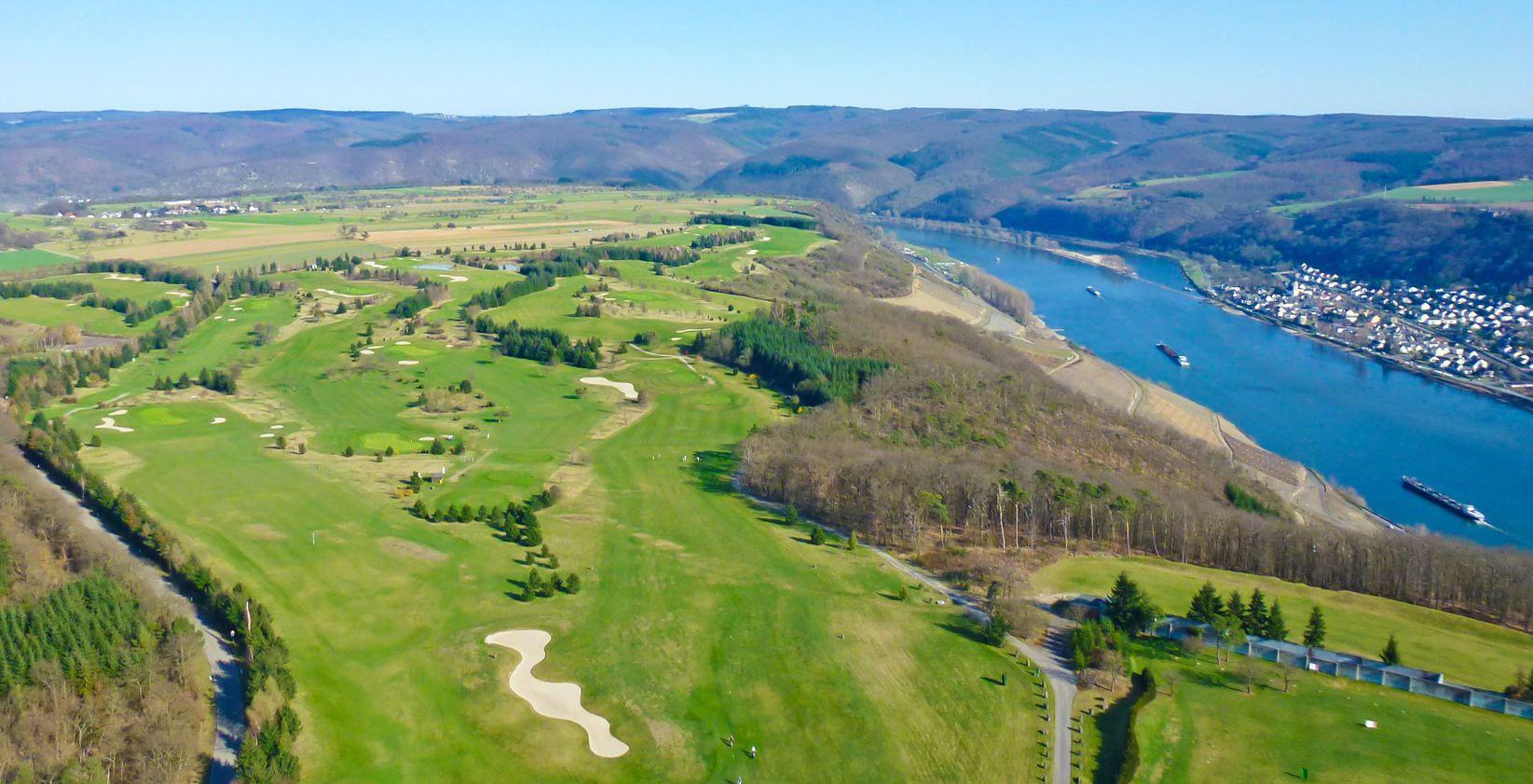golfclub-jakobsberg-0