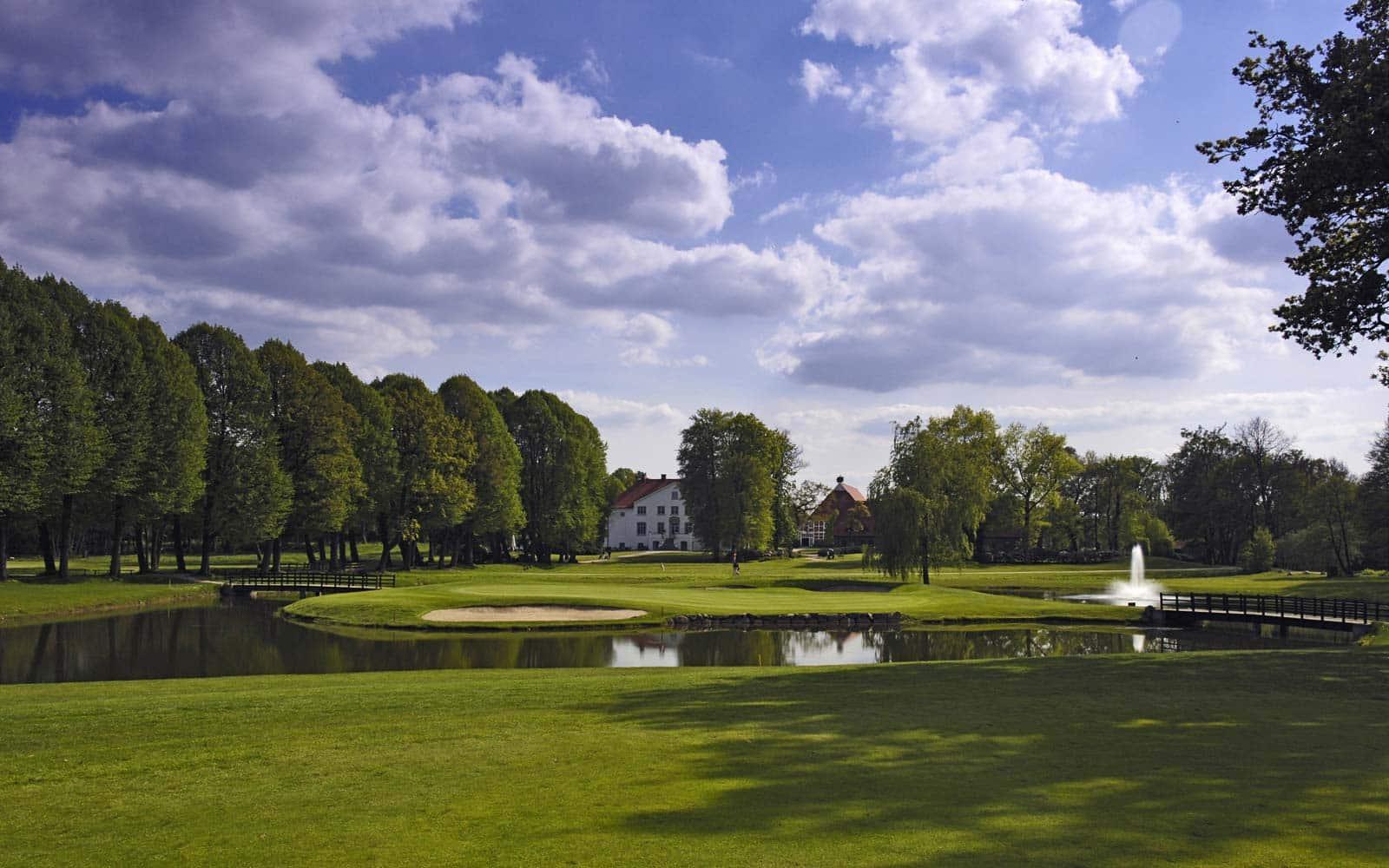 gut-kaden-golf-und-land-club-0