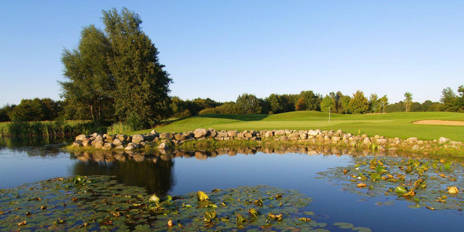 gut-kaden-golf-und-land-club-3