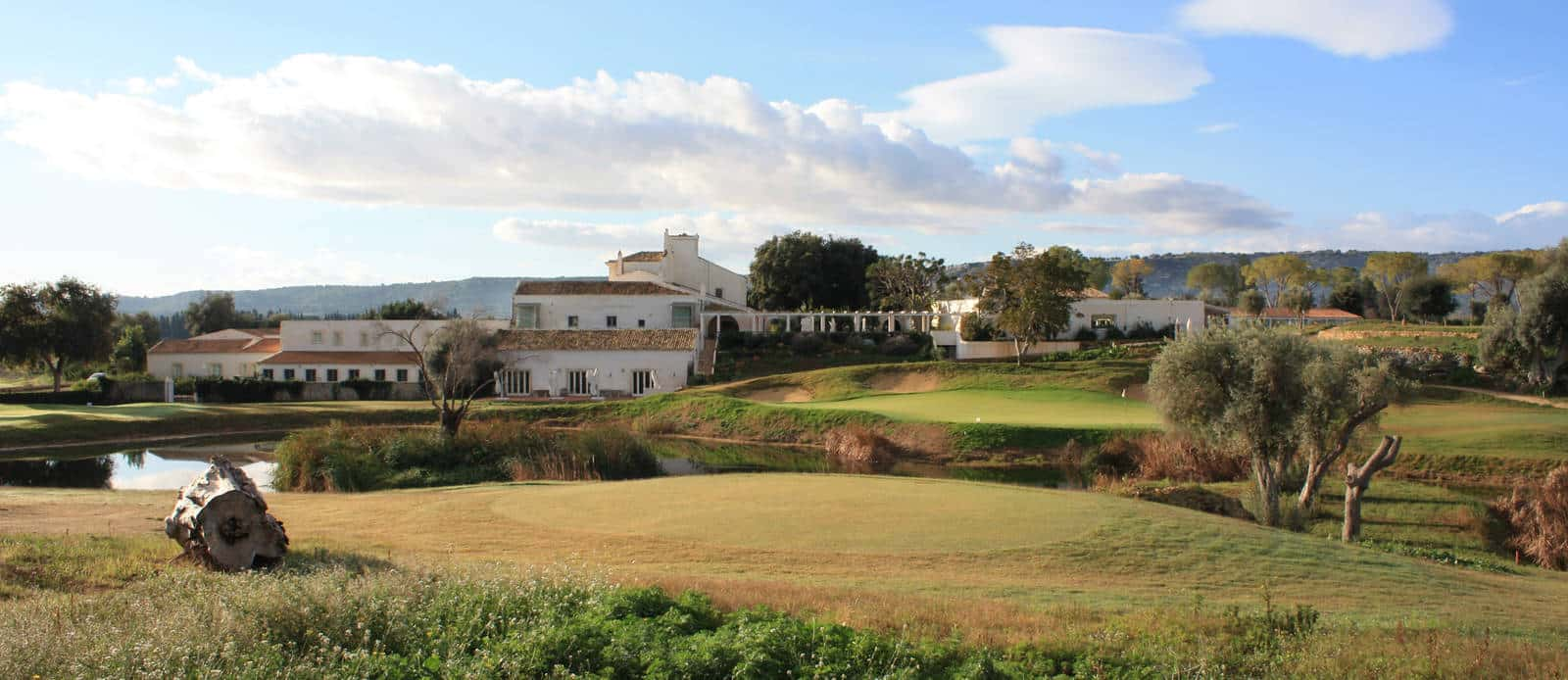 i-monasteri-golf-club-0