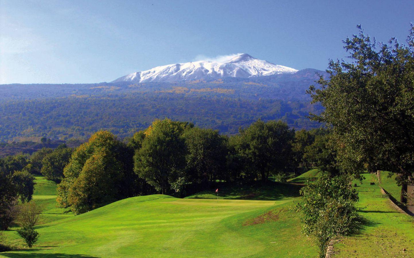 il-picciolo-golf-club-0