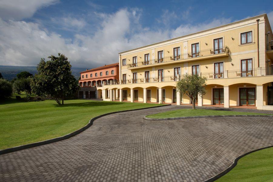 il-picciolo-golf-resort-3