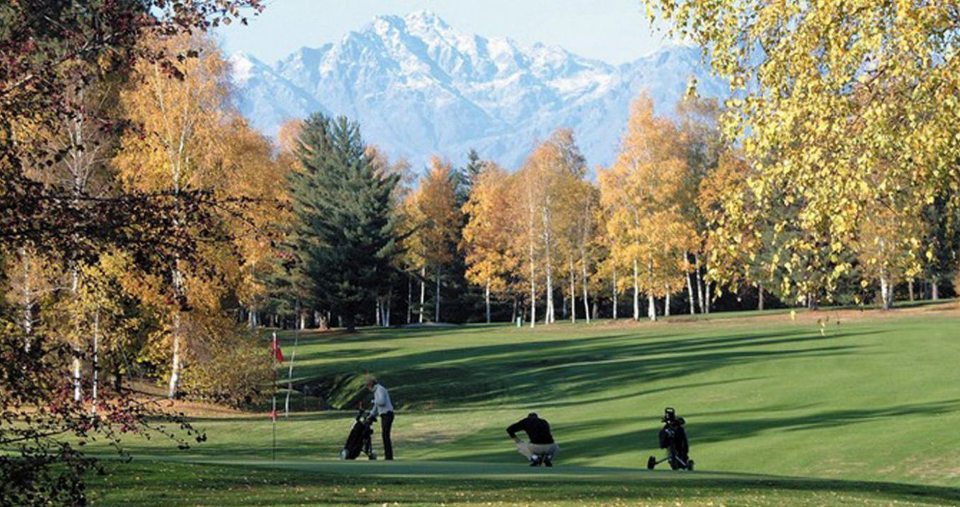 le-betulle-golf-club-biella-3
