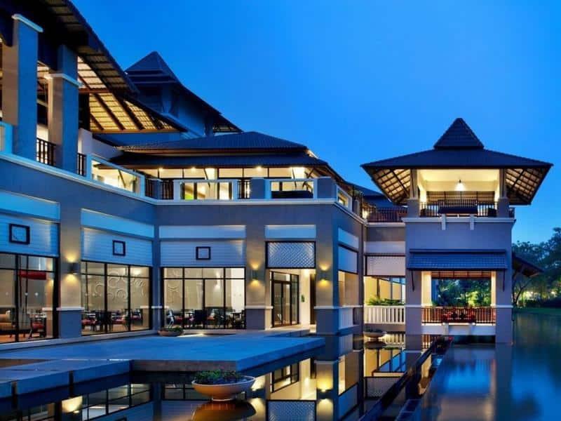 le-meridian-chiang-rai-resort-0