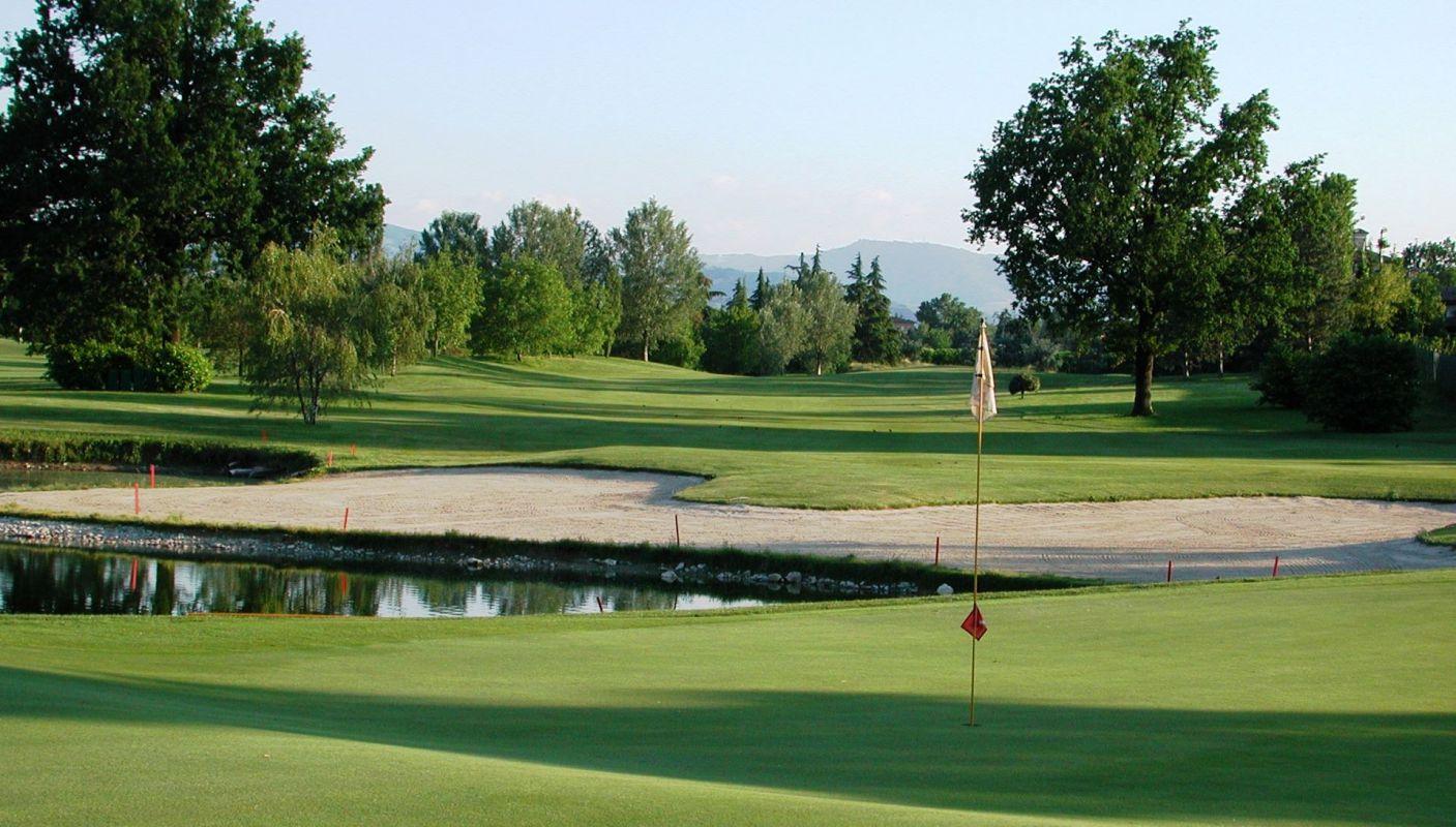 modena-golf-country-club-4