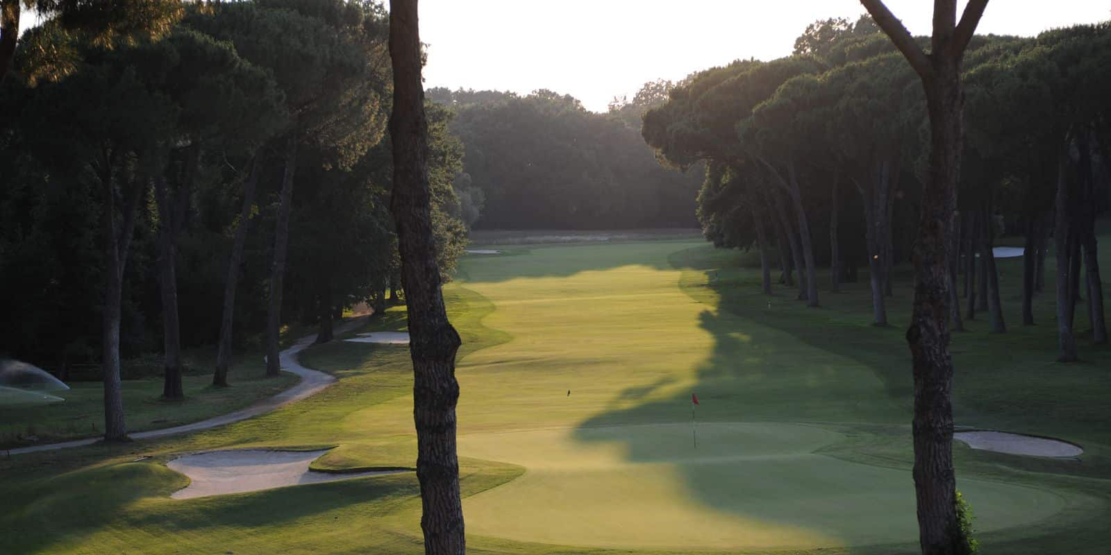 olgiata-golf-club-2