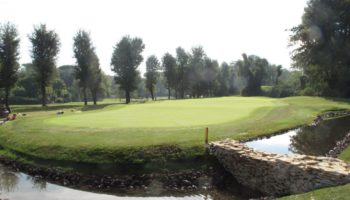 olgiata-golf-club-3
