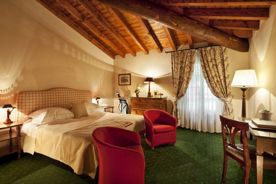 palazzo-arzaga-golf-resort-4