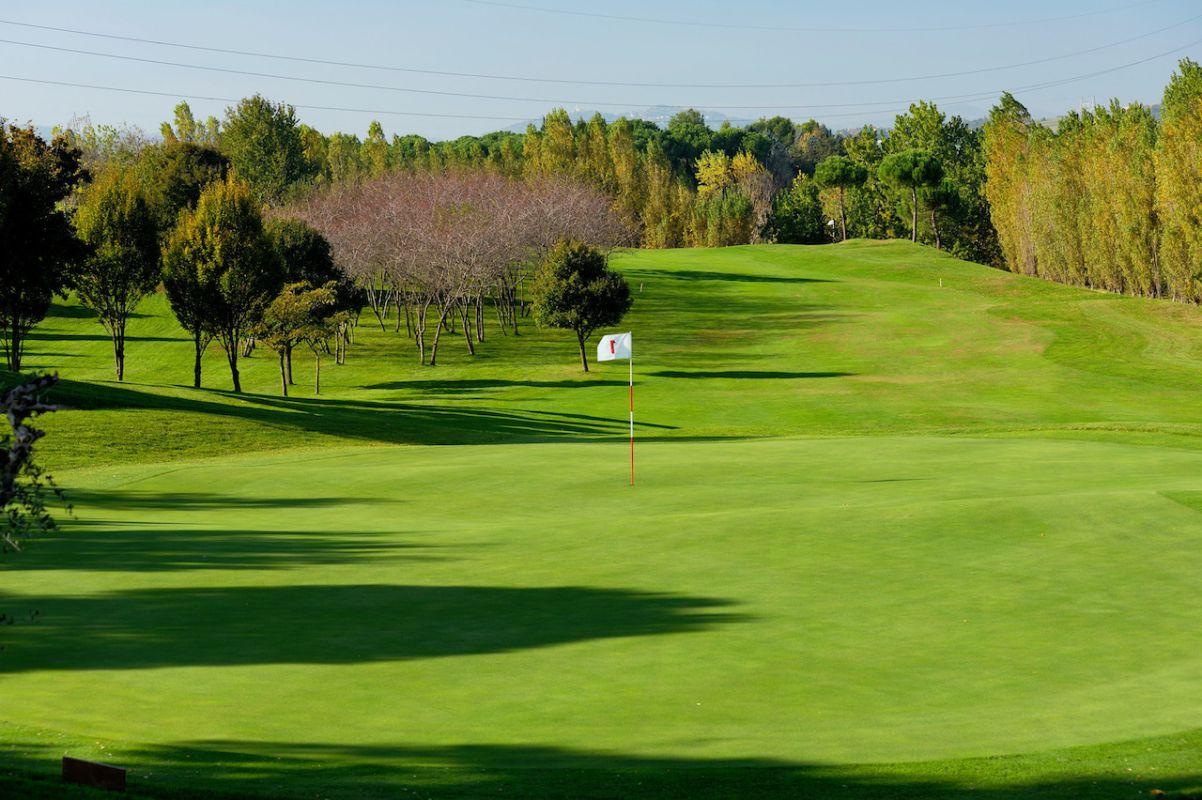 riviera-golf-course-0