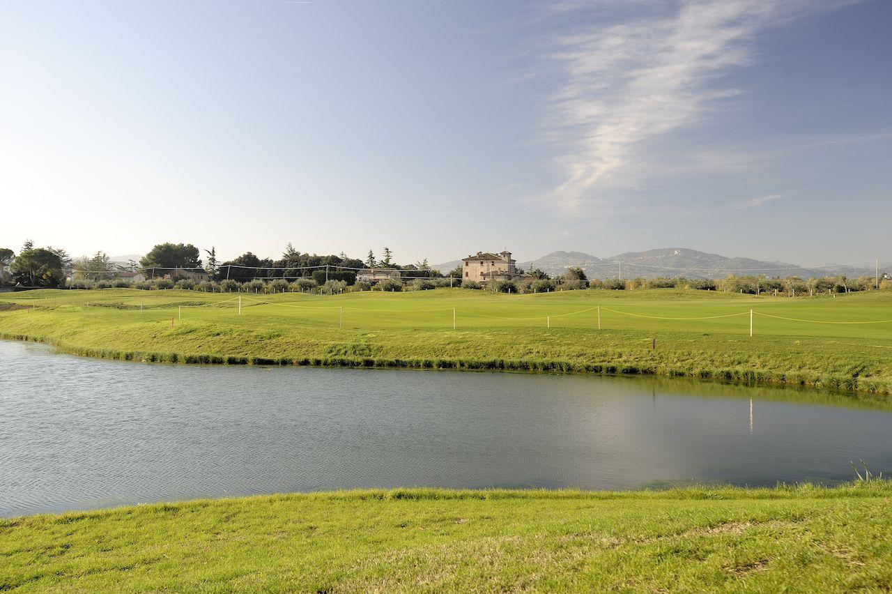 riviera-golf-course-4