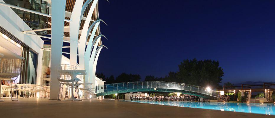 riviera-golf-resort-6