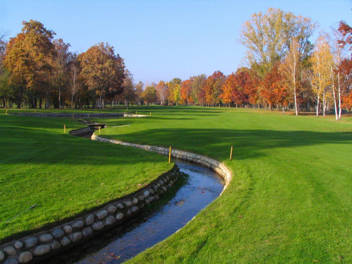 royal-park-i-roveri-golf-club-3