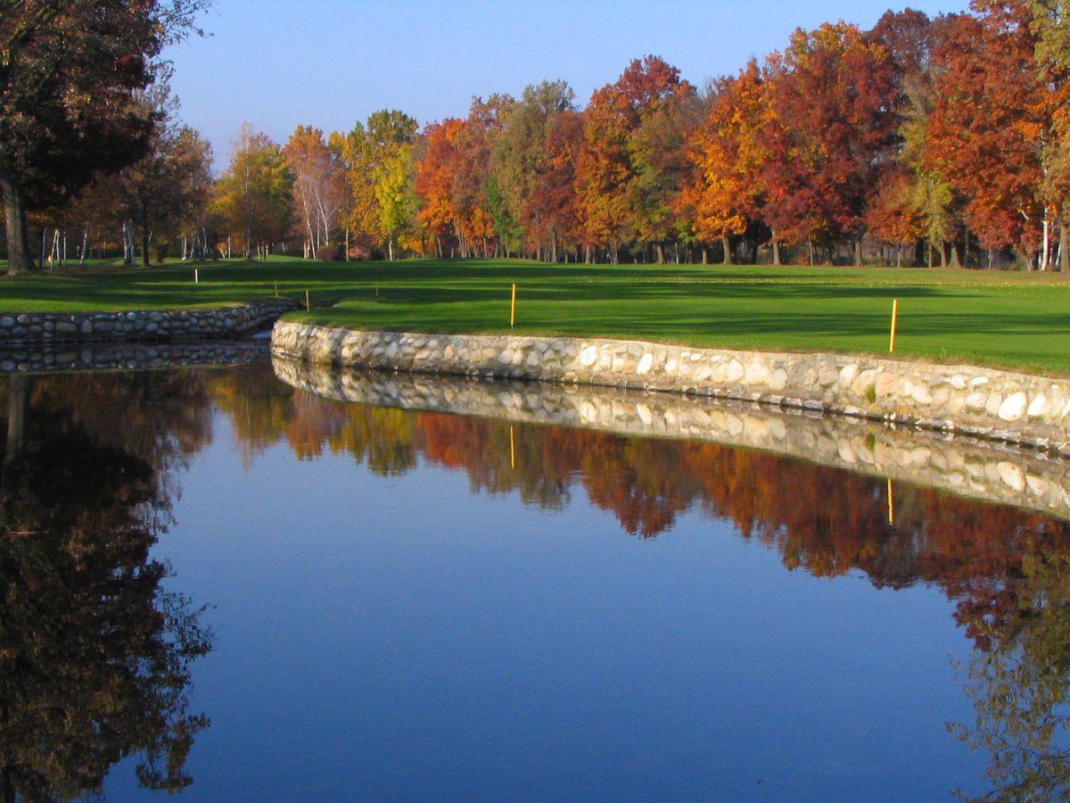 royal-park-i-roveri-golf-club-5