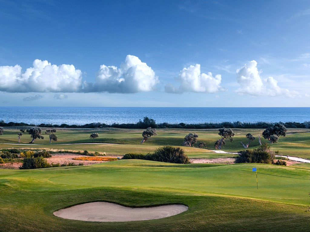 san-domenico-golf-club-3
