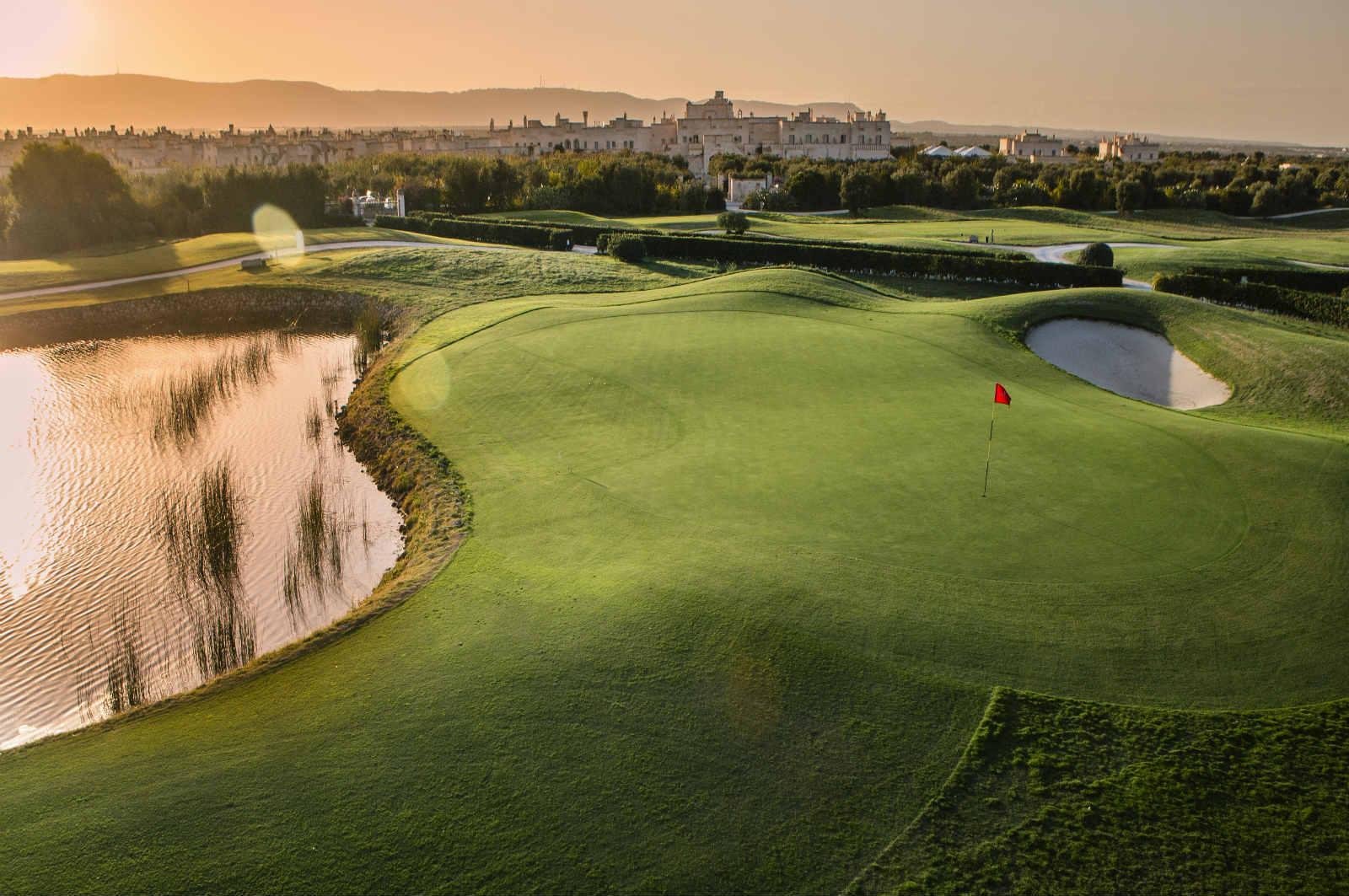 san-domenico-golf-club-8