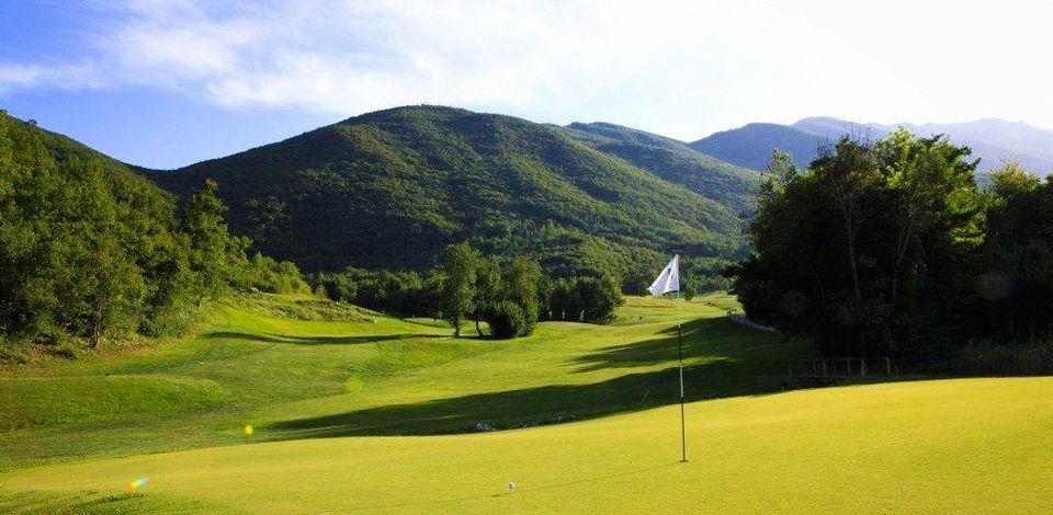 san-donato-golf-2