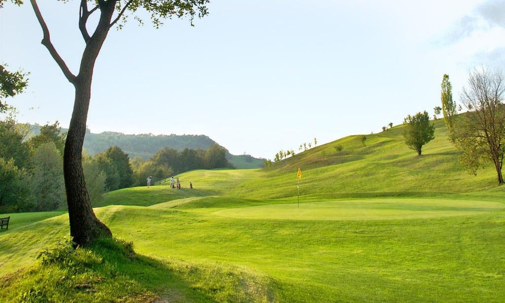 san-valentino-golf-course-0