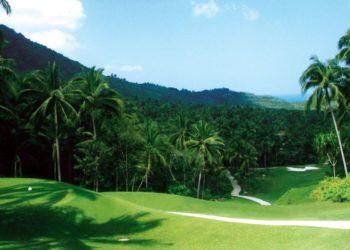 santiburi-chiang-rai-country-club-1