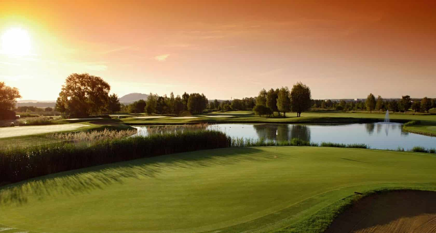 st-leon-rot-golf-0