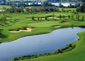 st-leon-rot-golf-3