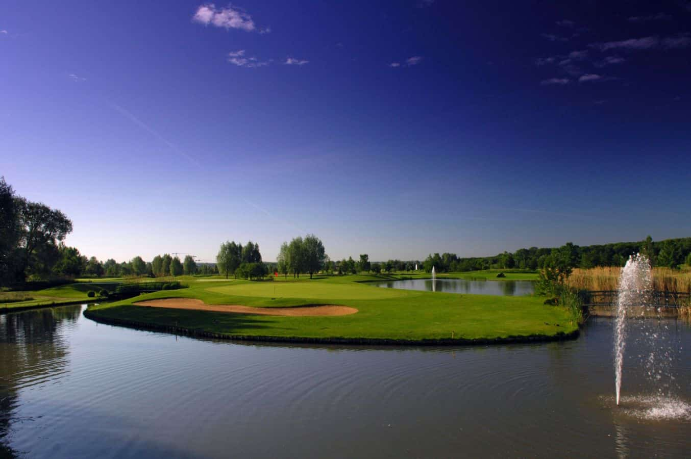 st-leon-rot-golf-4